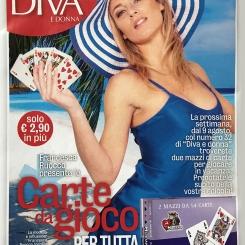 Diva e D 8Ago 2017 Fancesca 1440
