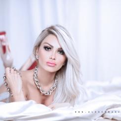 Maryam9_0599 1 2048 s