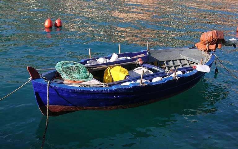 Barca-blu-800