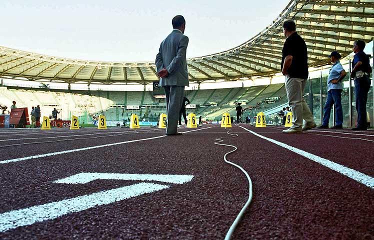 L'Olimpico-visto-dalla-cors